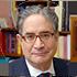 https://iehca-internationalconference.eu/wp-content/uploads/2019/10/Freedman_Paul_70px.png