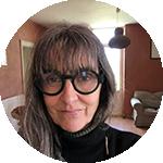 https://iehca-internationalconference.eu/wp-content/uploads/2021/04/Chantal_Crenn_150px.png