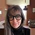 https://iehca-internationalconference.eu/wp-content/uploads/2021/04/Chantal_Crenn_70px.png