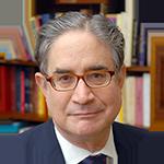 https://iehca-internationalconference.eu/wp-content/uploads/2021/04/Freedman_Paul_150px.png