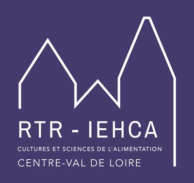 IEHCA - FHFS